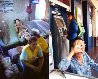thailand-reis-straatverkoper-fotos-annabella-schwagten