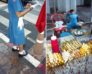thailand-streetfood-fotos-annabella-schwagten