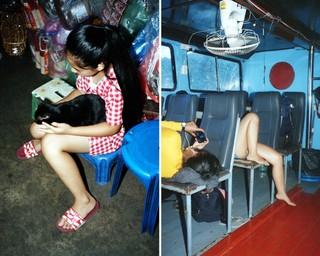 thailand-reis-bus-kat-fotos-annabella-schwagten4