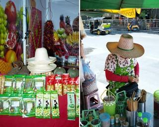 thailand-straatverkopers-kruiden-fotos-annabella-schwagten3