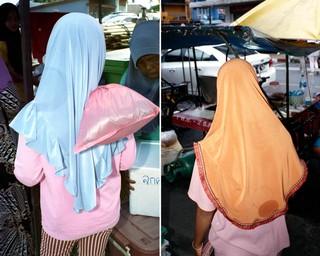 thailand-vrouwen-hoofddoek-fotos-annabella-schwagten
