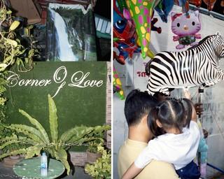 thailand-reisballonen-fotos-annabella-schwagten