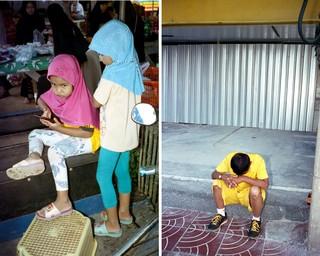 thailand-reis-straatfotografie-annabella-schwagten