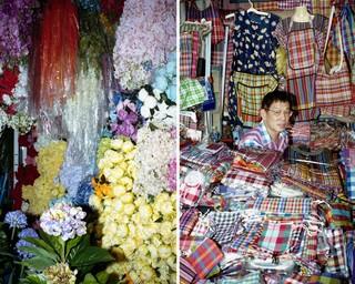 thailand-reis-markt-bloemen-textiel-annabella-schwagten