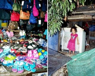 thailand-reis-markt-schoenen-fotos-annabella-schwagten