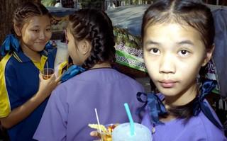 thailand-reizen-drinken-fotos-annabella-schwagten