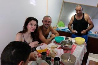 pranzo-Diletta