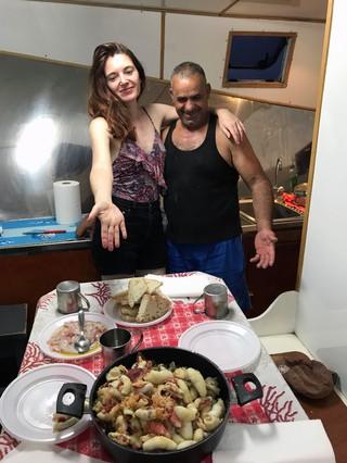 -La-frittura-di-Otman