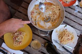 guazzetto-e-spaghetti