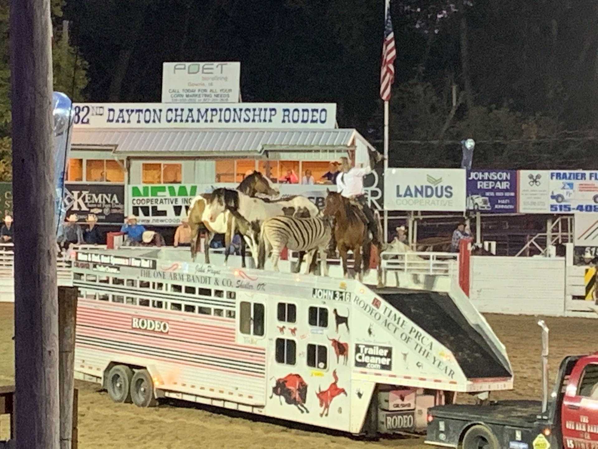 1568039501425-dayton-iowa-rodeo