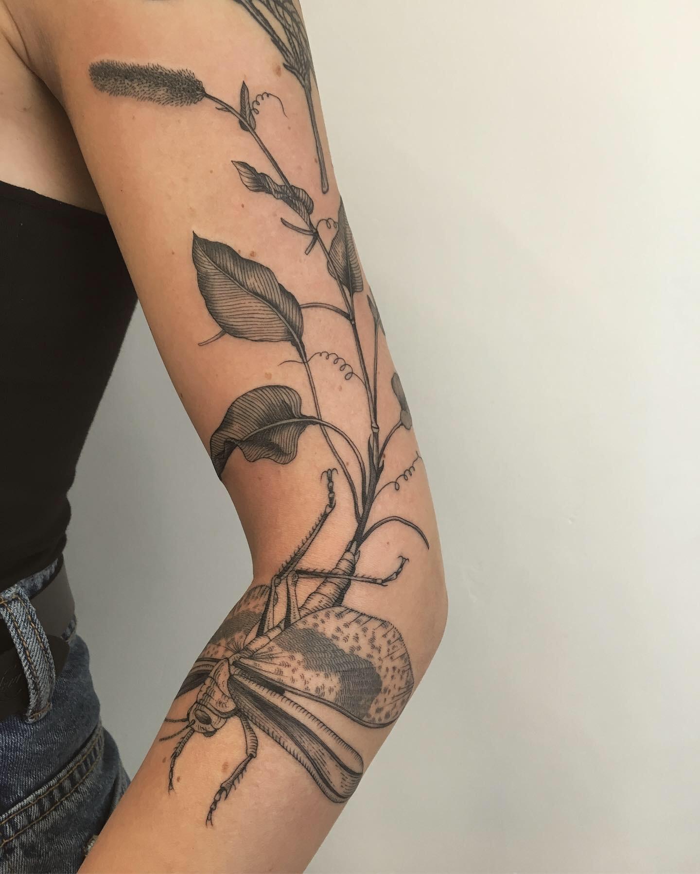 tatuaggini_intervista_firenze_matteo_masini