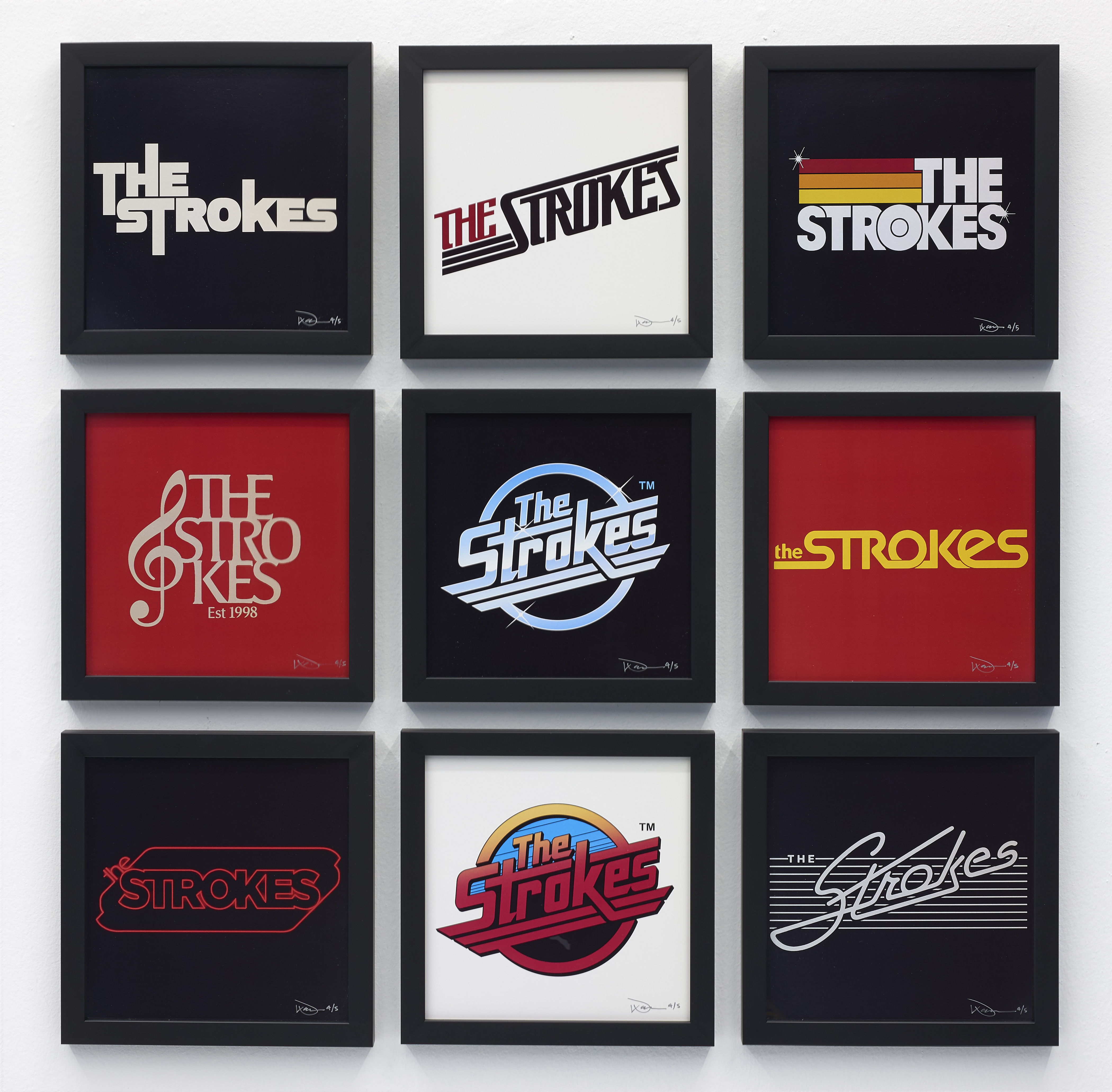 Warren-Fu-The-Strokes-logos-2019