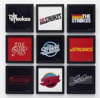 Warren-Fu-The-Strokes-logos-2019