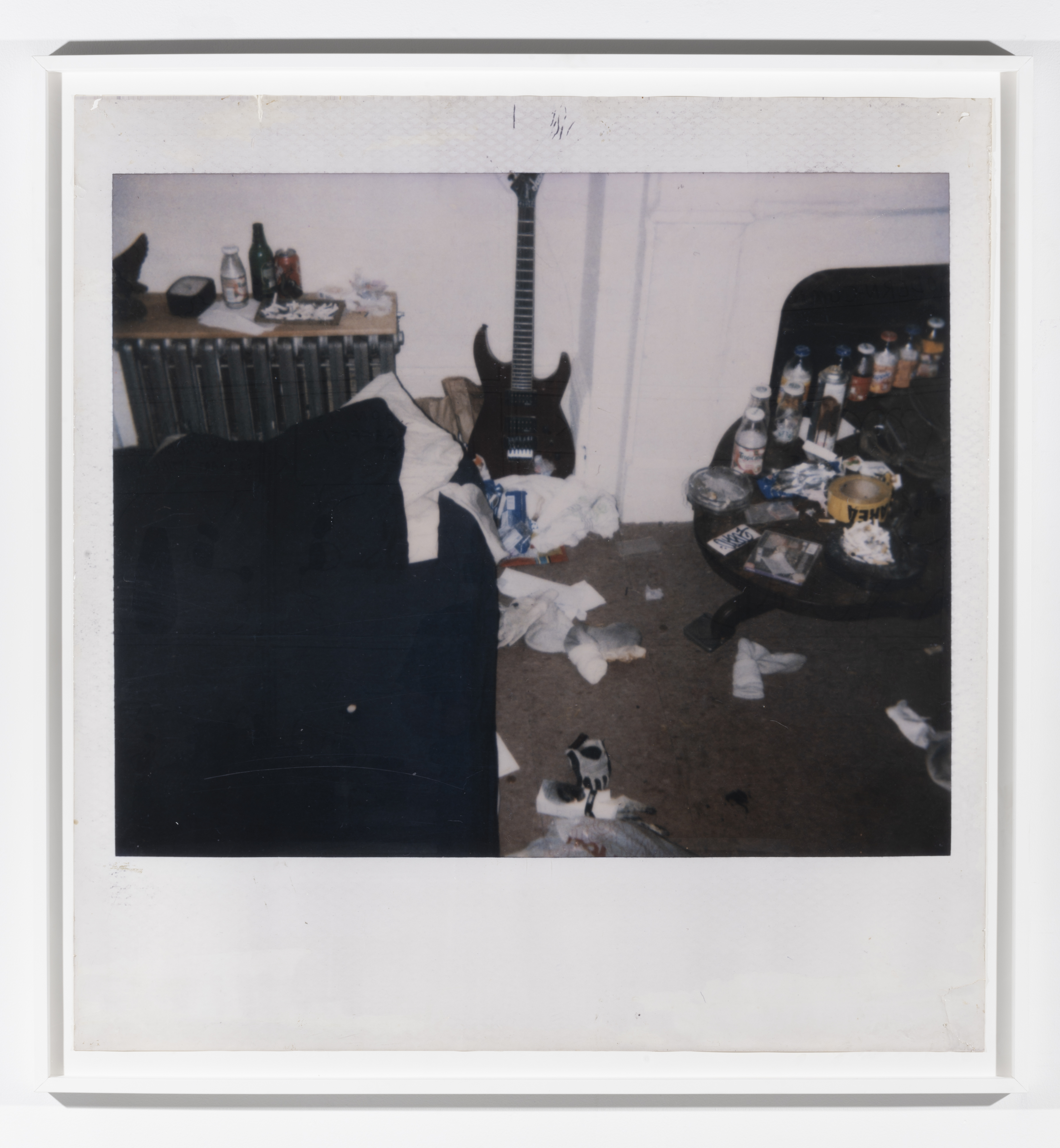 Dash-Snow-Untitled-Polaroid-2004