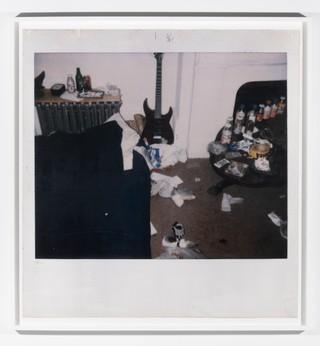 Dash-Snow-Untitled-Polaroid-2004