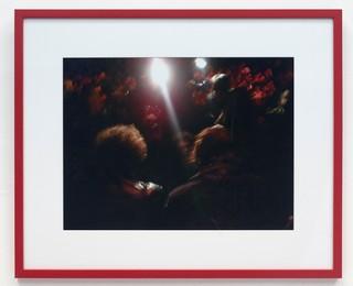 Roman-Coppola-The-Strokes-Untitled-2003