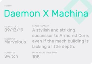 Daemon-Ex-Machina-Review-Block