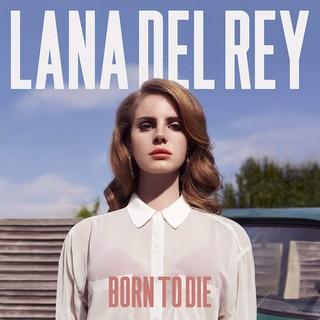 lana born to die