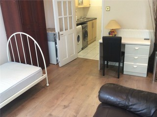 conservatory to rent