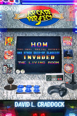 1568390111653-Arcade-perfect_frontCover