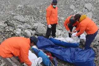 1568620516702-Four-dead-bodies-retrieved-from-Mt-Everest