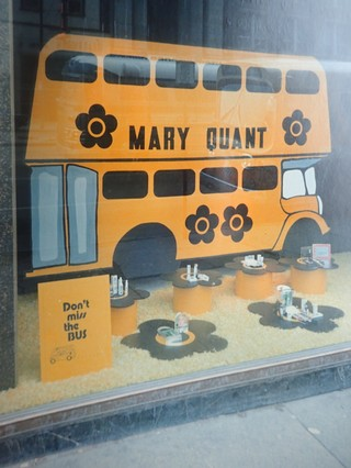 1568639327131-Winnipeg-Canada-shop-window-photographed-by-Quincy-Connell-Mary-Quants-bus-driver