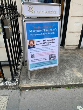 1568641295658-Thatcher-seance-1