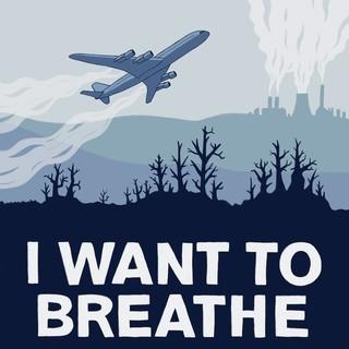 climate strike placard idea