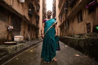 mahul pollution mumbai climate change