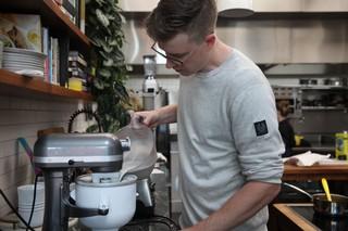 1568744894845-IMG_3770-tyler-malek-salt-straw-making-ice-cream-munchies-test-kitchen