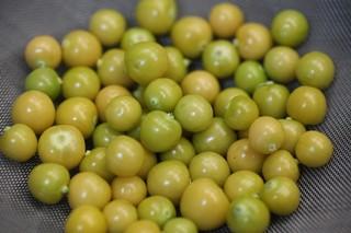 1568744958465-IMG_3736-ground-cherries-for-jam-munchies-test-kitchen
