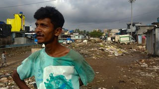 1568801716710-Ragpickers-at-Deonar-garbage-dump-6