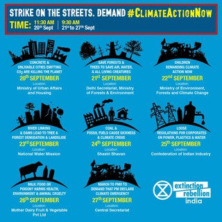 1568884205439-Extinction-Rebellion-Climate-Strike