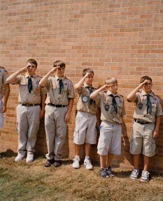 1568906623202-Boy-Scouts-1-Omaha-NE