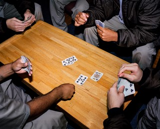 1568906705806-Card-Game-Nebraska-Correctional-Youth-Facility-Omaha-NE