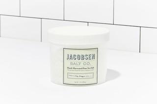 Jacobsen Salt