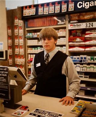 1568909598176-John-Service-Clerk-Cubby_s-Grocery-Store-Omaha-NE