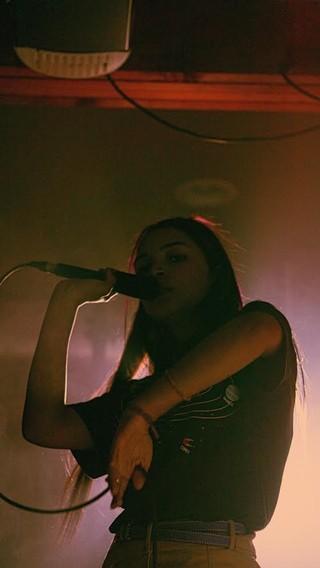 ambar-lucid-performing