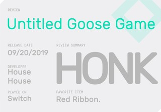 Untitled-Goose-Game-Review-HONK