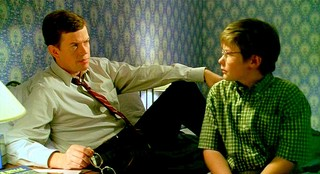 Dylan Baker in Happiness