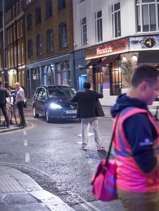 soho-angels-london-nightlife