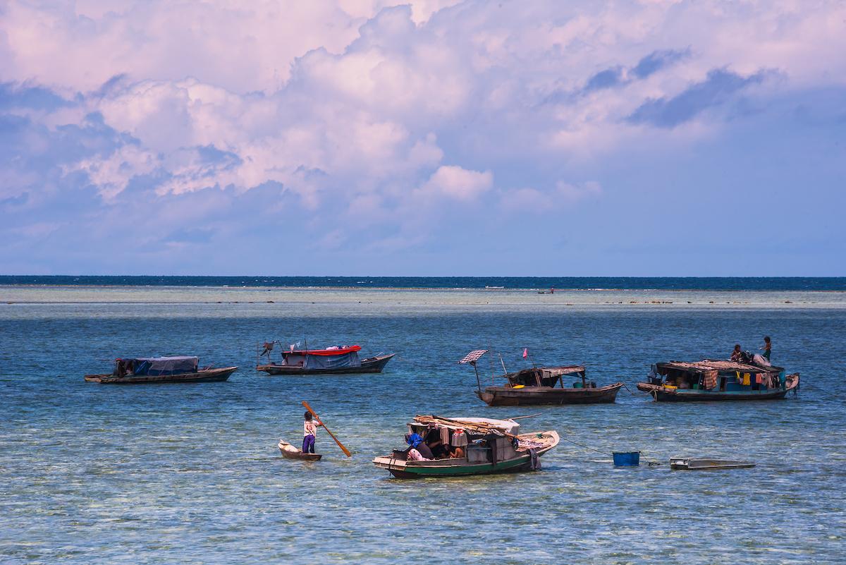 1569296517278-Malaysia-Borneo-Sabah-Semporna-8369