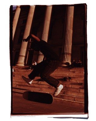 nyc-skaters