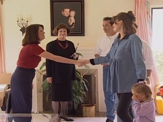 1569857325057-House-they-buy-final-walk-through-handshake-with-seller