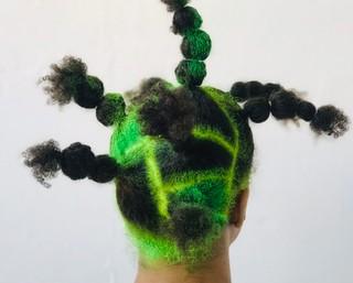 neon-hair-janina-zais