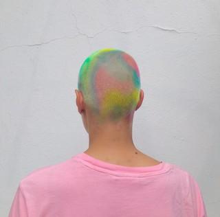 rainbow-hair-janina-zais