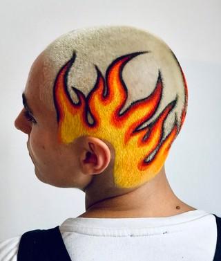 tribal-hair-janina-zais