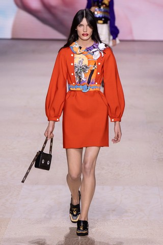1570033220931-SS20C-LVuitton-023