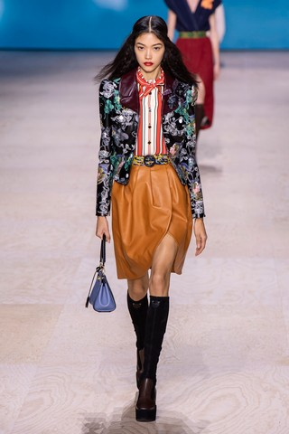 1570033357899-SS20C-LVuitton-126