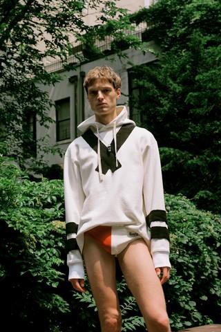 linder-menswear-ss20